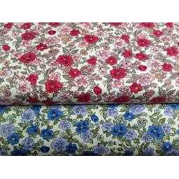 NUTEX-PATCHWORK-FABRIC-FLORAL-PRINTS-63930-2