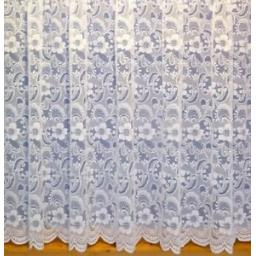 3932-WHITE-BRISE-BISE-LACE-NET-CURTAIN