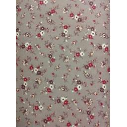 NUTEX-PATCHWORK-FABRIC-MRS-MARCH-039-S-ANTIQUE-20000-103