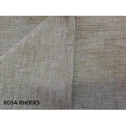 REMNANT-FABRIC-LIGHT-GOLD-BASKET-WEAVE-UPHOLSTERY