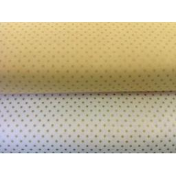 EBOR-PATCHWORK-FABRIC-GOLD-STANDARD-SIMPLY-STIRLING-4927M