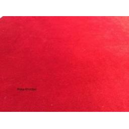 FLAME-RED-VELVET-CURTAIN-FABRIC