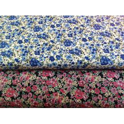 NUTEX-PATCHWORK-FABRIC-FLORAL-PRINTS-3-63930