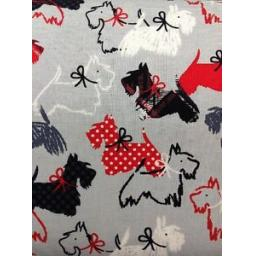 EBOR-PATCHWORK-FABRIC-SCOTTIE-LOVE-8509-11