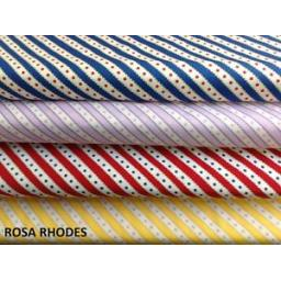 MODA-100-COTTON-PATCHWORK-FABRIC-STRIPES-2866
