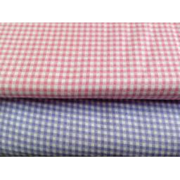 MAKOWER-PATCHWORK-FABRIC-CHECKED-920