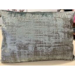 LUXURY-VELVET-BOSTON-SMOKE-FABRIC-CUSHION-COVERS