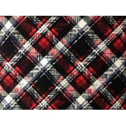 EBOR-PATCHWORK-FABRIC-SCOTTIE-LOVE-8510-12
