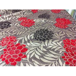 FLORAL-PRINT-PATTERN-REMNANT-FABRIC