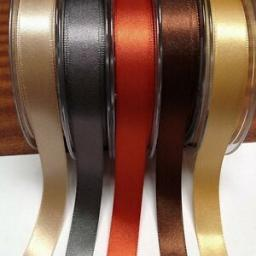 2m-x-DOUBLE-FACED-SATIN-RIBBON-VARIOUS-COLOURS-15mm