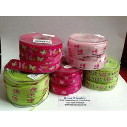 RIBBONS-BUTTERFLY-OWLS-SEWING-MACHINES