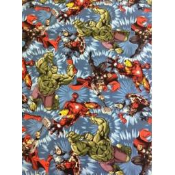 MARVEL-PATCHWORK-FABRIC-AVENGERS-UNITED-37860