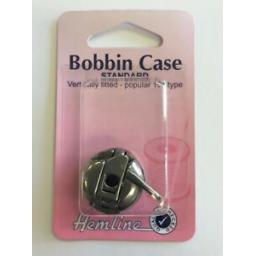 HEMLINE-BOBBIN-CASE-STANDARD