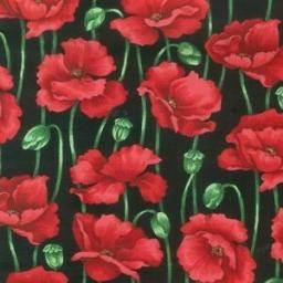 NUTEX-PATCHWORK-FABRIC-POPPIES-89030