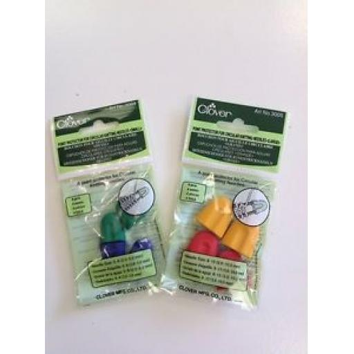 POINT-PROTECTOR-FOR-CIRCULAR-KNITTING-NEEDLES-SMALL-LARGE