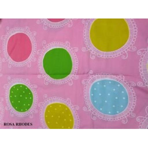 REMNANT-FABRIC-MULTICOLOURED-CIRCLES-PER-METRE-OR-FAT-QUARTER