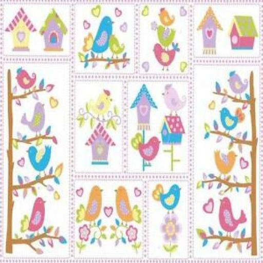 NUTEX-HAPPY-BIRDS-APPLIQUE-PANEL