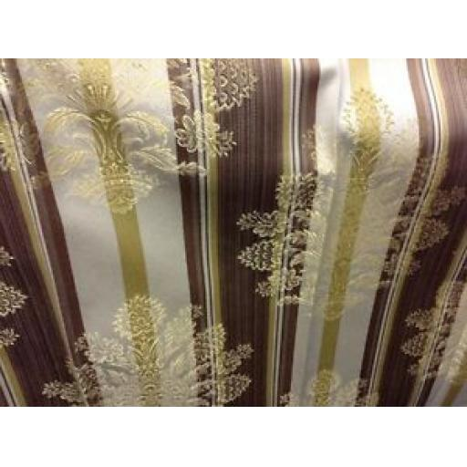 Remnant fabric