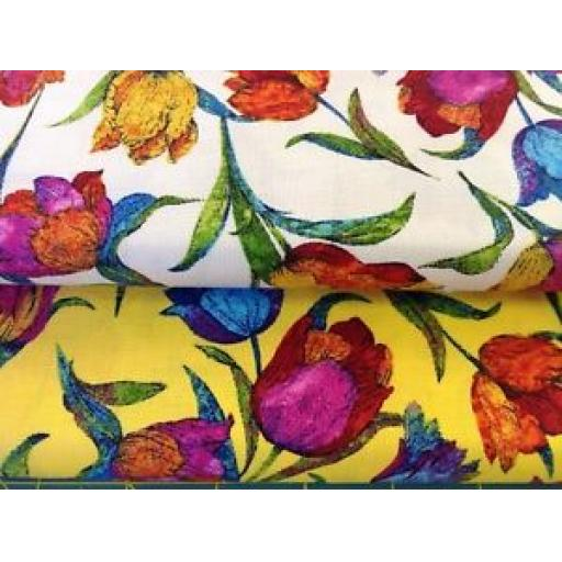 EBOR-PATCHWORK-FABRIC-MARBLEHEAD-BUTTERFLIES-ARE-FREE-10881