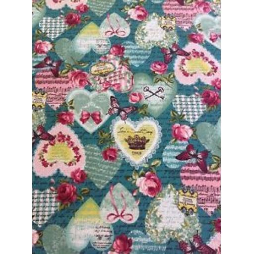 NUTEX-PATCHWORK-FABRIC-VINTAGE-COLLAGE-66390