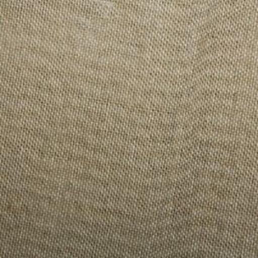 "SCRIM FABRIC - 40"" - SUPERIOR QUALITY"
