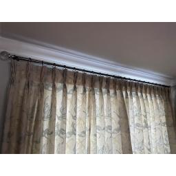 curtain 2.jpg